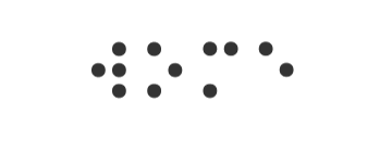 Dot Incorporation